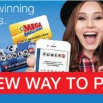 Ohio Lottery enables mobile ticket sales via new Lottery Card
