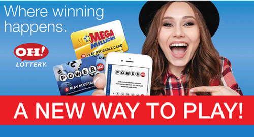 ohio-lottery-card-mobile-ticket-sales