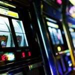 Paradise grants Interblock license to Macau non-live gaming machines
