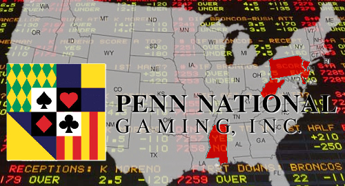penn-national-gaming-sports-betting