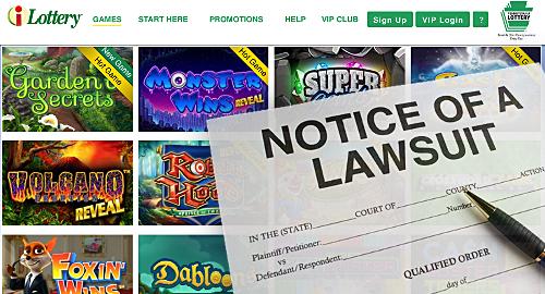 pennsylvania-casinos-lawsuit-ilottery-games