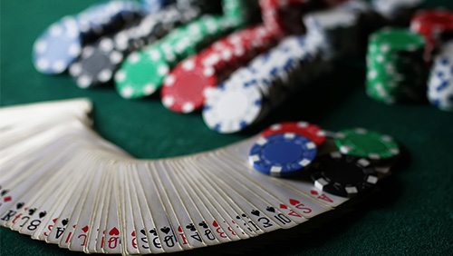 Poker Masters firm up schedule and Short-Deck makes the cut.