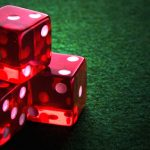 Poker now exempt from anti-gambling laws in Ukraine