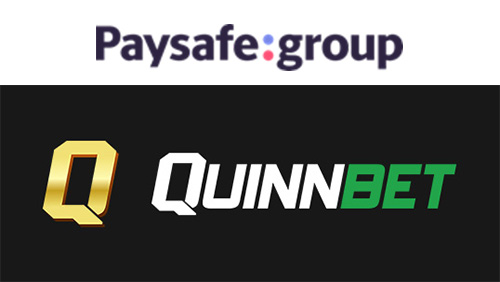 QuinnBet Launches Managed Affiliate Programme with Income Access