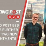 Racing Post B2B continues to grow with two new appointments