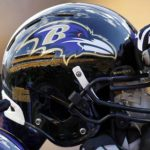 Ravens betting favorites in NFL Hall of Fame game
