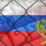 Russia's telecom watchdog beefs up gambling blacklist tools