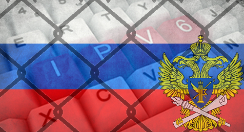 russia-online-gambling-blacklist-ipv6