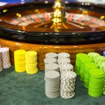 Second time's the charm: Silver Heritage wins Nepal land rights for casino