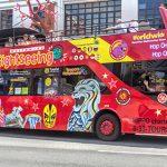 Gaming tourism helps boost Singapore's 1Q revenue