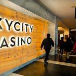 SkyCity 2017 revenue rebounds thanks to international business