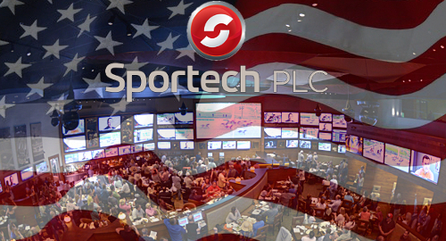 sportech-us-sports-betting-opportunities