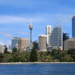Star Entertainment wants a 61-story hotel in NSW's casino district