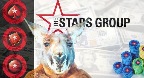 stars-group-australian-acquisitions
