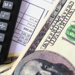 The Mouthpiece: Could the US become a tax haven for internet gambling?