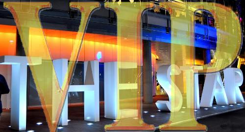 the-star-casino-australia-vip-gambling