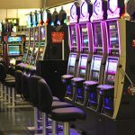 Ireland picks up $1.15M from unlicensed gambling machines