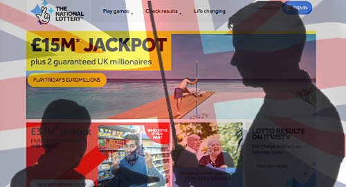 uk-gambling-commission-camelot-penalty-national-lottery