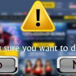 UK gambling sites told to lift unnecessary withdrawal hurdles