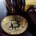 Unikrn enters Battle of Hastings as disgruntled ICO investor sues