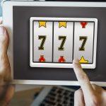 Vicenç Marti: Social casinos grow on the back of a new platform