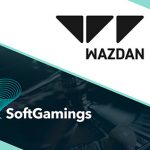 Wazdan signs significant SoftGamings deal