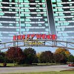 Premature speculation: West Virginia jumps sports betting gun