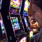 Woolworths admits to spying on gamblers, liquoring them up