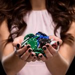 The World Poker Tour announces Women's Poker Summit