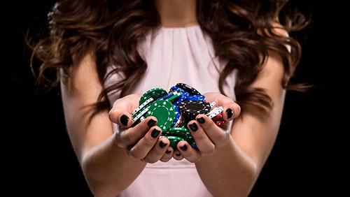 The World Poker Tour announces Women's Poker Summit