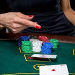 WPT Women's Poker Summit focuses on resolving industry challenges