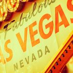 Time for change? WSOP may be moving to The Strip