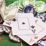 WSOP heads to Rotterdam at the end of August