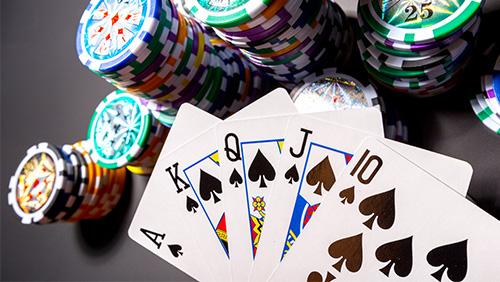 3: Barrels - Borgata Poker Open News; Peters P5 Role; Vayo v Stars update