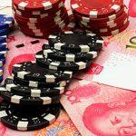 3 Barrels: Pak wins WPT Korea; Pu wins Poker King Cup; China bans Twitch