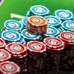 3 Barrels: Quoss exit; Treasure Island shuts; Livramento wins WPT title