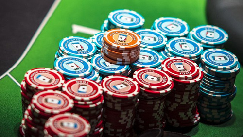 3: Barrels: Quoss exit; Treasure Island shuts; Livramento wins WPT title