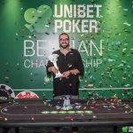 3 Barrels: Unibet sponsor IPO; return to Dublin; De Meulder wins a title