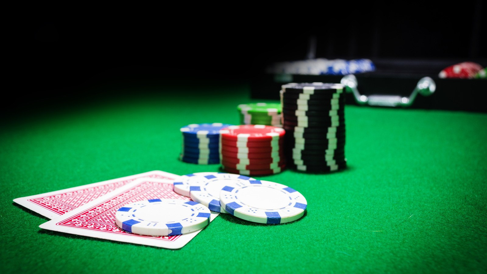 3 Barrels: Wins for Bohn and Weiss; Sochi, King's and DTD loom large