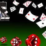 888Poker XL Eclipse: Romeopro33 wins ME; Fast takes HR; Cuadradro12 wins two