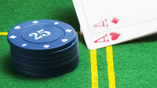 9Stacks CEO talks online gaming growth in India