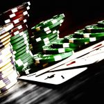 Americas Cardroom to host poker cash game in Costa Rica