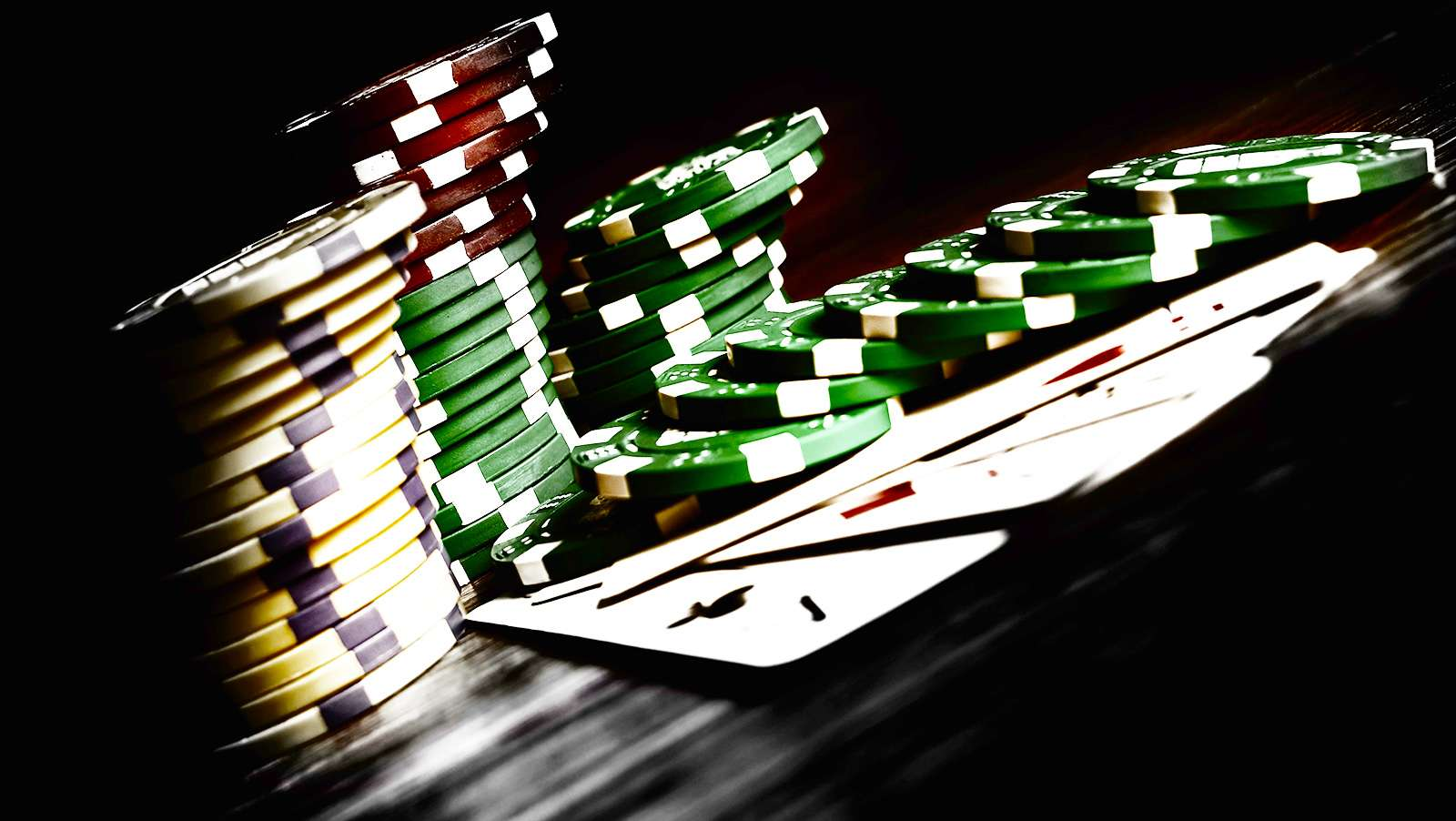 World Poker Tour, Zynga Kick Off Partnership