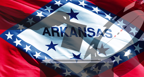 arkansas-casino-ballot-question-lawsuit