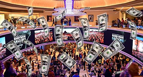 atlantic-city-august-casino-revenue