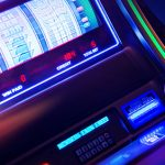 Gambling machine ban in NSW gets support from Northern Beaches