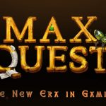 Betsoft begins Max Quest promotional campaign with unique Magic Mirror social experience