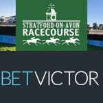 BetVictor to become first company globally to use LED steeplechase advertising