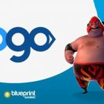 Blueprint Gaming launches games with BGO