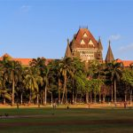 Bombay High Court wants an explanation from Goa on casino service fees